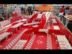 コジマ 静岡店10月コース2(?) 20191022