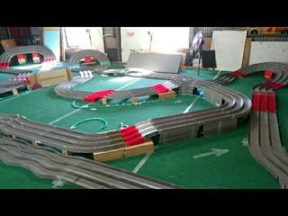 MAR ( M Atsugi Racing )