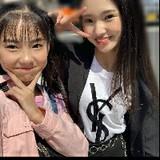 girls2大ファン