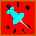 PIN_life