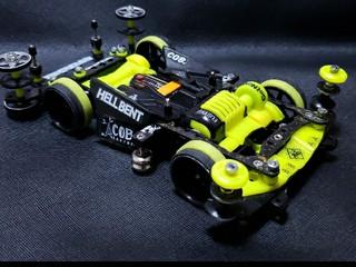 FM-A black&yellow2