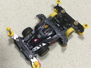 スーパーデクロス0-2