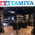 TAMIYA Premium Club