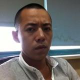 NBFS_Zheng