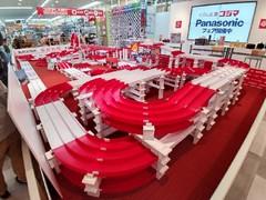 コジマ 静岡店12月コース 20191201