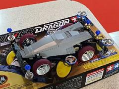lightning dragonv1