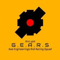 G.E.A.R.S