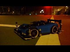 Sports car/ARFM/26-10-2015