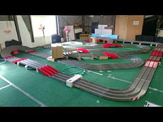 M Atsugi Racing (神奈川県厚木市)
