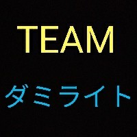TEAM ダミライト (DAMIRAITO)