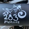 283motors