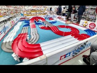 コジマ 沼津店コース 20200102