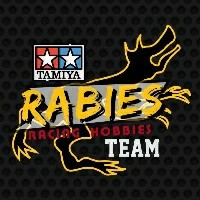 RABIES TEAM
