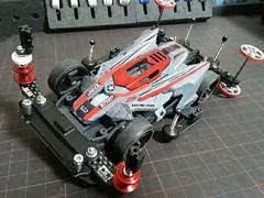 DCR--00