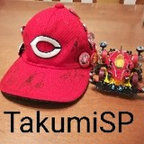新 「既読王」TakumiSP
