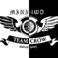 Crow SL