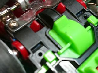 【ガタ抑制】N-04・T-04 強化ユニット