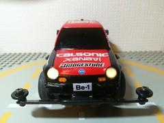 Be-390