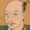 「既読王」TakumiSP