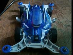 DCR 01