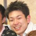 nakachin0711