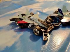 F-15C[PIXY skin]