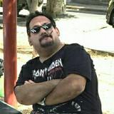 Erik Mendoza Ojeda