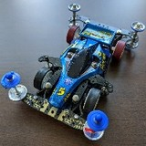 Avante Racing