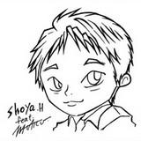 Shoya H.