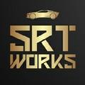 SRT.WORKS