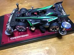 DCR-02
