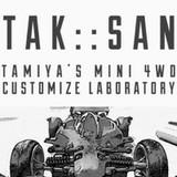 TAK::San