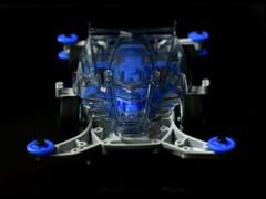 ORION DCR-02
