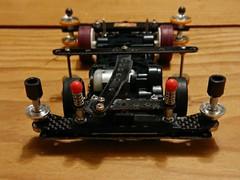 FMVS prototype