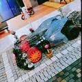 kuuto@紫黒組