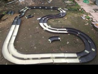 terrace arena (LOL)