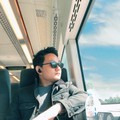 Joel_BC_Thailand