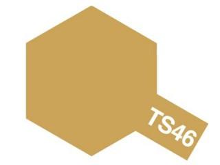 Tamiya TS-46 ライトサンド