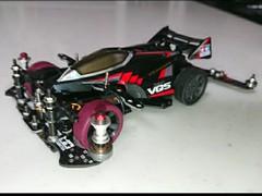 VZ NEO-VQS Ver0.0