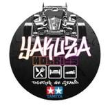 Yakuza Hobbies