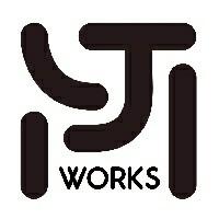 LJH works mini4wd