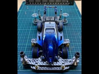 VZ Mk.1