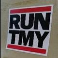 RUN TMY