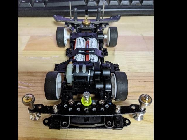 NK flexible conduite de l/'avant Rover 2610105