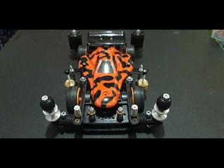 Super2 Tigger