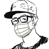 ダイチ(カシラモジD/Team C.O.C)