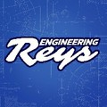 Reys Engineering