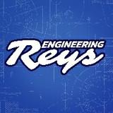 Reys Engineering