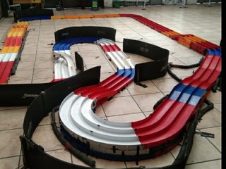 Gombong Circuit