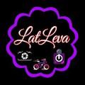 LatLeva